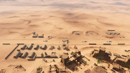 Al Marj Encampment 34