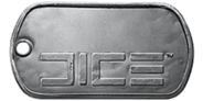 BF4 DICE DogTag 2