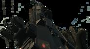 BFHL M110K5-4