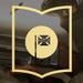 Battlefield V Battlefest 2019 Mission Icon 06
