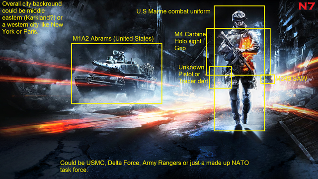 File:Bf3anylsis.png