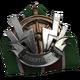 Anti-Vehicle Medal