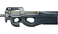 BF3P90