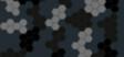 BFHL Urban Hexagon Camo