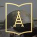 Battlefield V Into the Jungle Mission Icon 30
