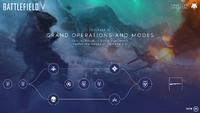 Battlefield V Overture Mission Week 4