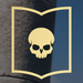 Battlefield V Trial by Fire Mission Icon 17