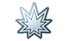 Expl icon