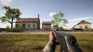 M1907 SL factory BF1