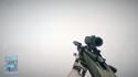 M40A5 Custom