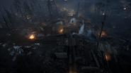 Nivelle Nights Frontlines Chemin Frontline 01