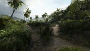 Solomon Islands 07