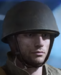 BFV Allies Unused Headgear 15
