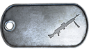 M240dogtag