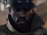 Narrator (Battlefield 1)