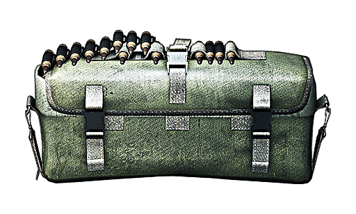 ammunition box battlefield wiki fandom powered by wikia