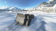 BF5 Kubelwagen Back