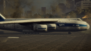 BFBC2 AN-225