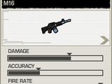 M16/Heroes