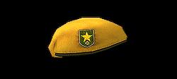 Battlefield 3 Beret