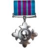 Legion of the Skull Medal