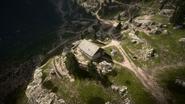 Monte Grappa 10