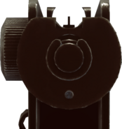 BF4 Groza-2