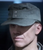 BFV Axis Unused Headgear 2