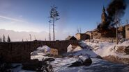Brusilov Keep Bercheza Bridge 03