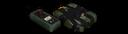 C4 explosives