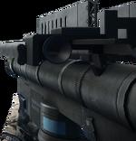 FIM-92 Stinger BF3