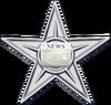 News Award