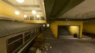 Operation Underground 47