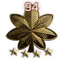 File:Rank 94.png