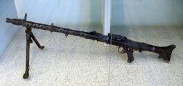 800px-Mg 34
