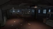 Alcatraz 28