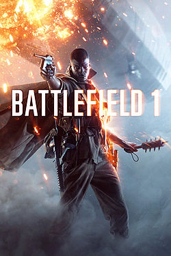File:BF1 Artwork.jpg