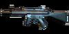 BFHL MP5SD