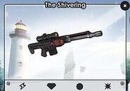 BFH The Shivering 1