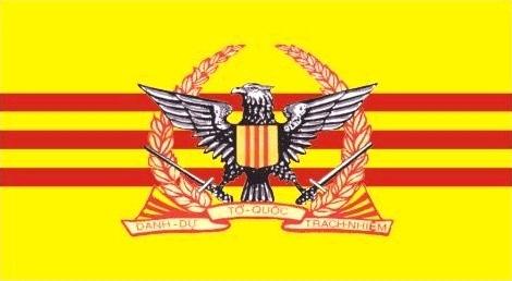 File:Flag of the ARVN.jpg