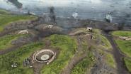 Iwo Jima 36