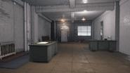 Alcatraz 27