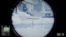 BC2 M2CG scope