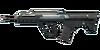 BFHL SAR21