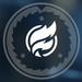 Battlefield V Firestorm Daily Orders Updated