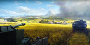 Concept Art 7 - Battlefield V