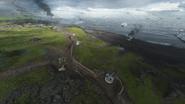 Iwo Jima 51