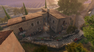 Provence 64p 04