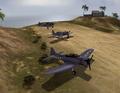 Vliegtuigen.png