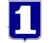 1st ARVN Division